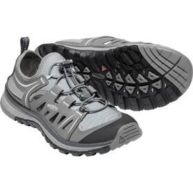 Keen Terradora Ethos Shoes Women neutral grey/gargoyle